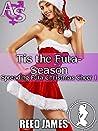 Tis the Futa-Season (Spreading Futa Christmas Cheer 1)