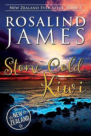 Stone Cold Kiwi