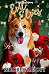 Evil Elves (Cozy Corgi Mysteries Book 15)