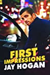 First Impressions (Auckland Med. #1)