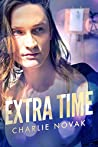 Extra Time (Off the Pitch, #2)