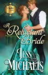 A Reluctant Bride (The Shelley Sisters, #1) audiobook review