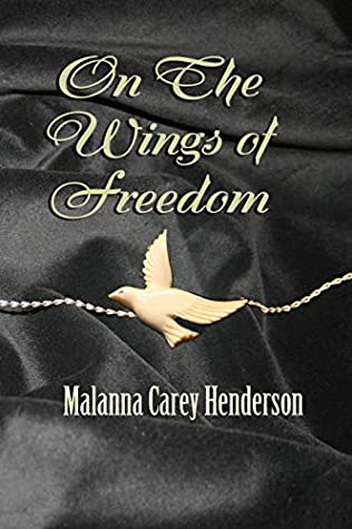 On the Wings of Freedom