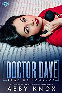 Doctor Dave