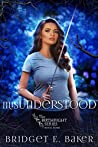 misUnderstood (The Birthright Series Book 4)