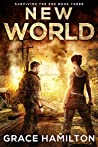 New World (Surviving the End Book 3)