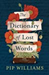The Dictionary of Lost Words pdf book review