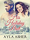 His Holiday Pact (Manhattan Holiday Loves, #1)