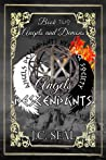 Angels Descendants (Angels and Demons, Book two)