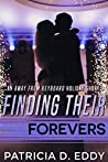 Finding Their Forevers (Away From Keyboard #6.5)