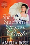 The Sheriff's Stubborn Secretive Bride audiobook download free