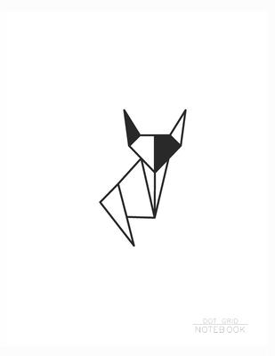 how to make origami cat | revidevi.wordpress.com | 400x309