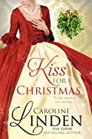 A Kiss for Christmas: Holiday Short Stories