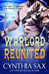 Warlord Reunited