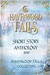 Havenwood Falls Short Story Anthology 2019