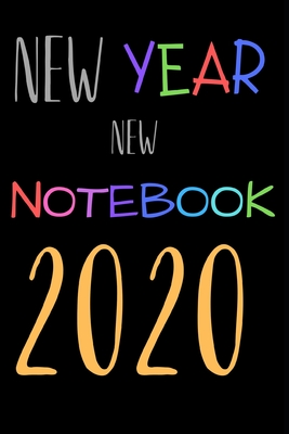 new year new notebook funny new year quote notebook