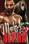 Mated to the Alpha (Alphas in Heat #4)