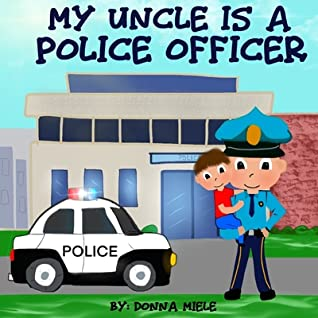 My Uncle is a Police Officer