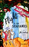 Flight of the Seahawks (The Seabirds #2)