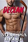 Declan (Wild Men #8)