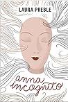 Anna Incognito