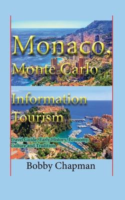 Top tourist attractions in monte carlo: travel guide monaco.