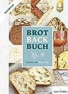 Brotbackbuch Nr. ...