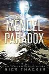 The Mendel Paradox (Harvey Bennett #9)
