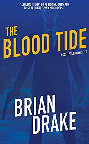 The Blood Tide