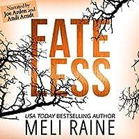 Fateless  (Stateless, #3)