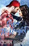 Syler McKnight: An Enemies-to-Lovers Romantic Comedy