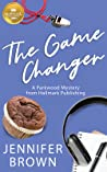 The Game Changer: A Parkwood Mystery