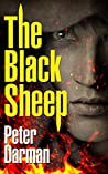 The Black Sheep (Catalan Chronicles Book 1)