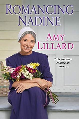 Romancing Nadine (Wells Landing #10)