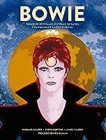 BOWIE: Polvo de estrellas, pistolas de rayos y fantasías de la era espacial.