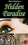 Read  [PDF] Hidden Paradise Genotopia 1 For Free