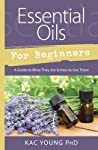 Essential Oils for Beginners: A Guide to What They Are & How to Use Them
