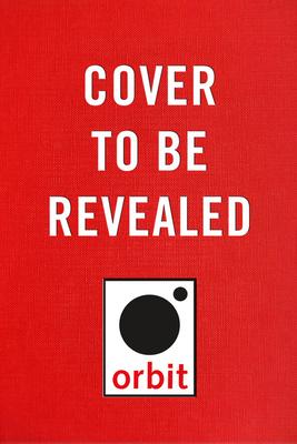New Megan E. O'Keefe Novel #2