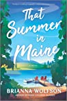 That Summer in Maine