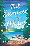 That Summer in Maine