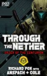 Through the Nether (Order of the Centurion #4)