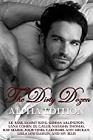 The Dirty Dozen: Alpha Edition