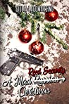 A Mad Reed Security Christmas (Reed Security Series Book 20)