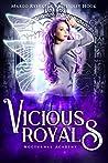 Vicious Royals