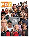 POZ at 25: Empowering the HIV Community Since 1994