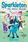 Sparkleton #2: The Glitter Parade