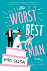 The Worst Best Man audiobook download free