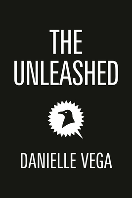 The Unleashed (The Haunted, #2)