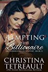 Tempting The Billionaire (The Sherbrookes of Newport #13)
