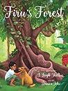Firu's Forest